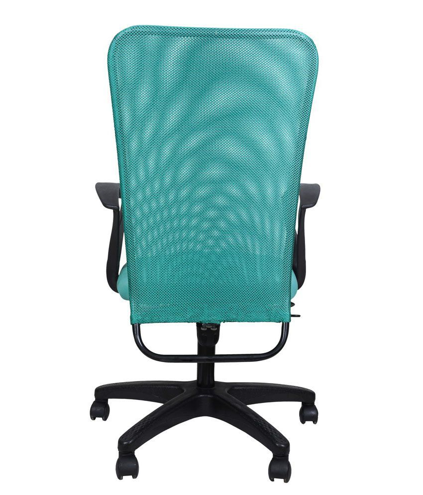 office chair in turquoise buy office chair in turquoise online at