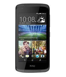 HTC Desire 326G (8GB)