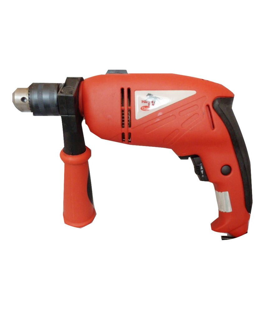 Horse Power Red Drill Machines: Buy Horse Power Red Drill ...