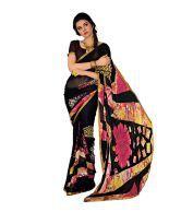 d7220c27c08b1b https://www.snapdeal.com/product/red-sarees-turquoise-khadi-saree ...