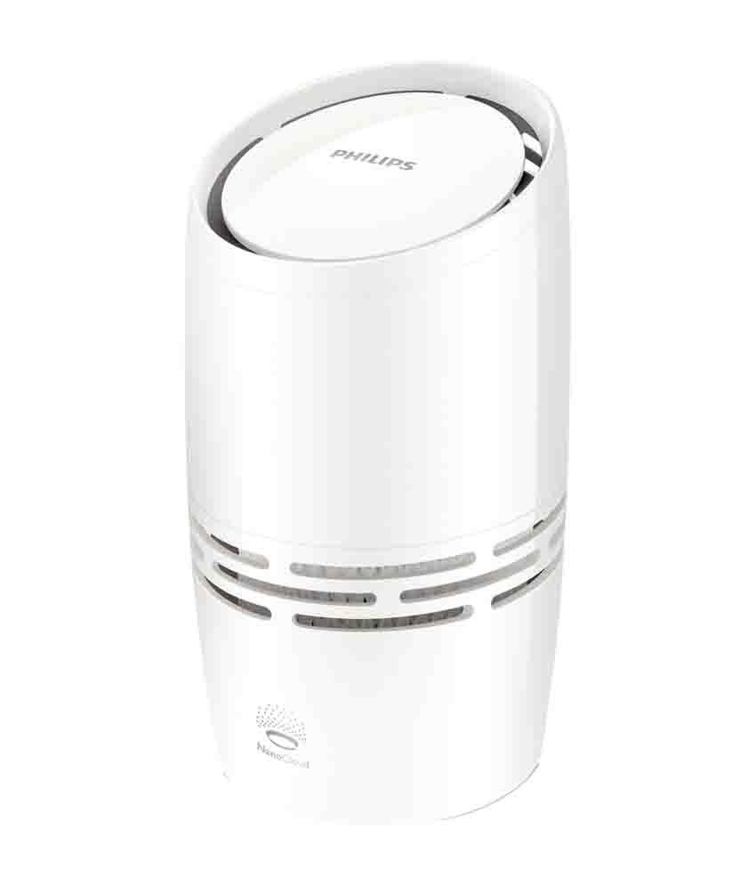Philips HU4706 Air Humidifier