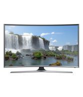 Samsung 40J6300 101.6 Cm (40) Full HD Television