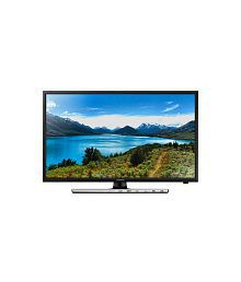 Samsung Tv Buy Samsung Led Lcd Plasma Tvs Online At Best Prices