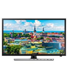 SAMSUNG J4100 32 Inches HD Ready LED TV