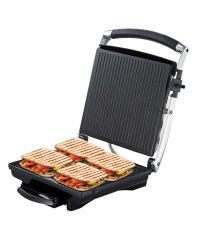 Havells Toastino 4 Slice Sandwich Press Grill