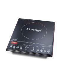 Prestige PIC 3.0 V3 Induction Cooker