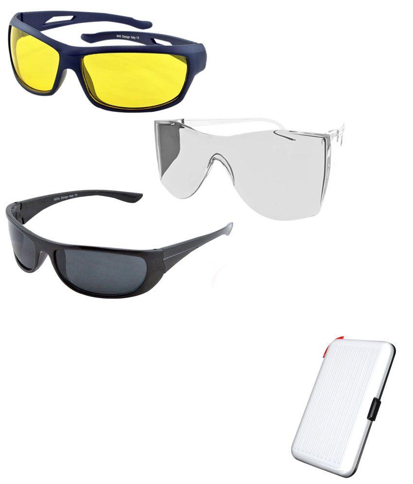 ae65051adcb Stylish Glasses Online « Heritage Malta