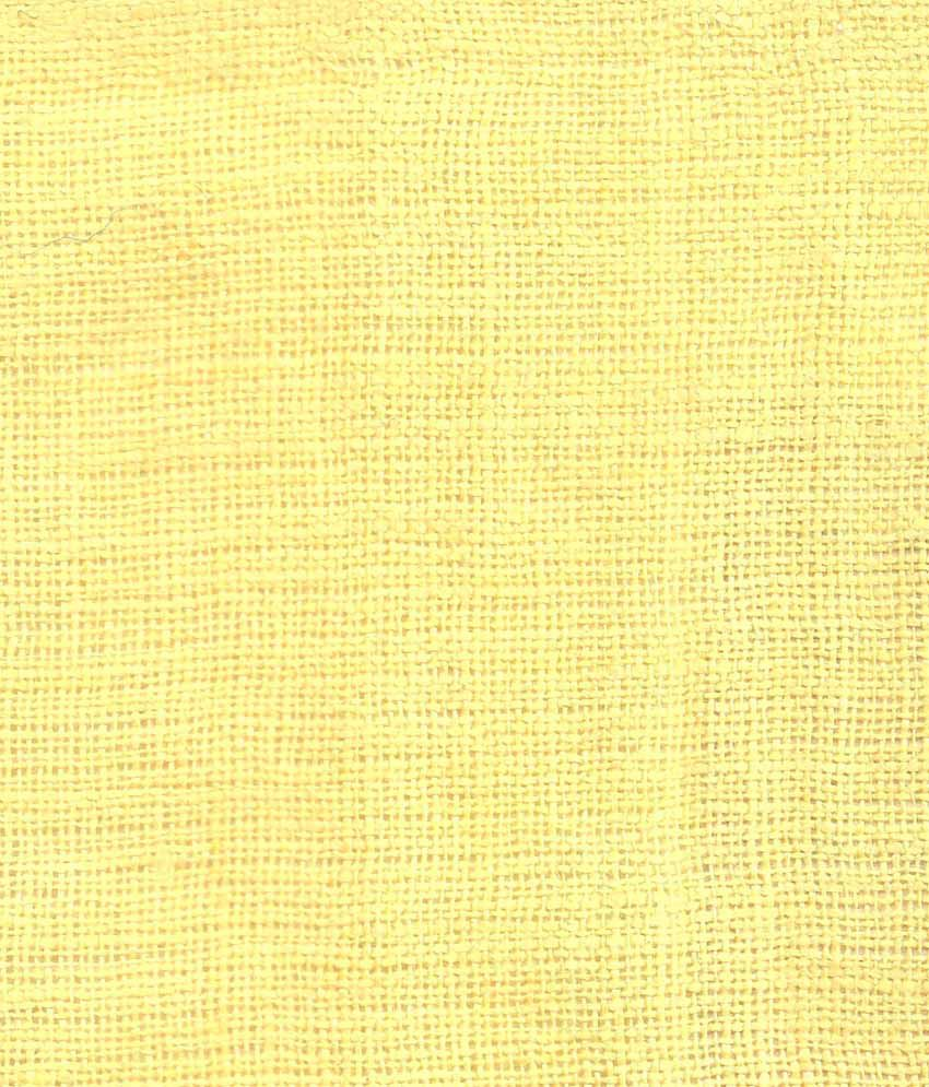 NS-Fabric-Yellow-Linen-Unstiched-SDL194015318-1-559dd T Shirt Order Form App on samples for, small xxl, 5th grade, printable pdf, template microsoft word,