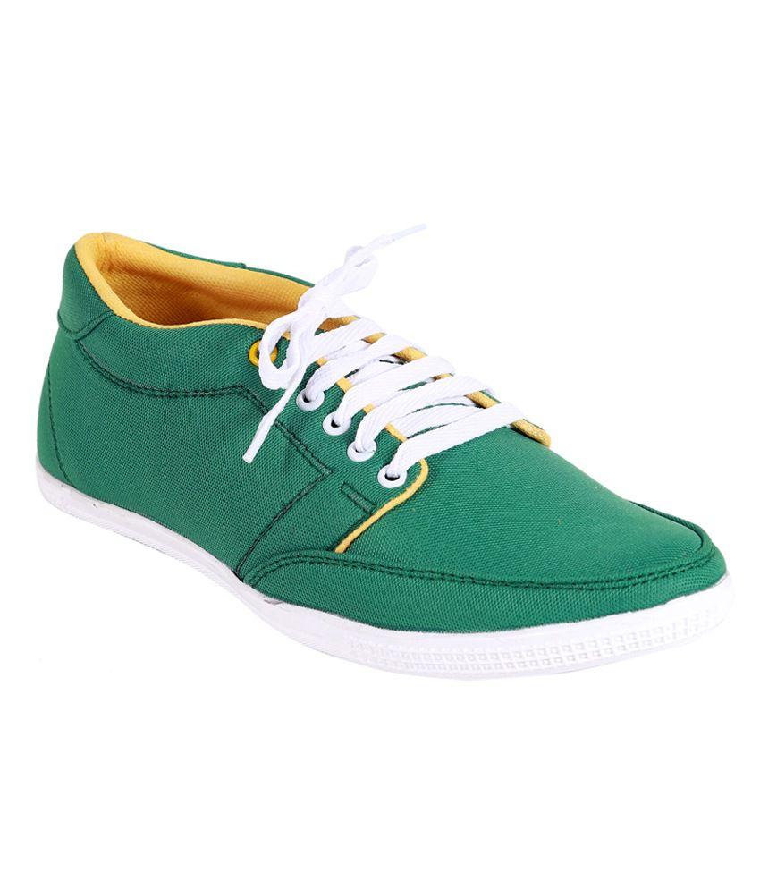 Quarks Shoes Reviews