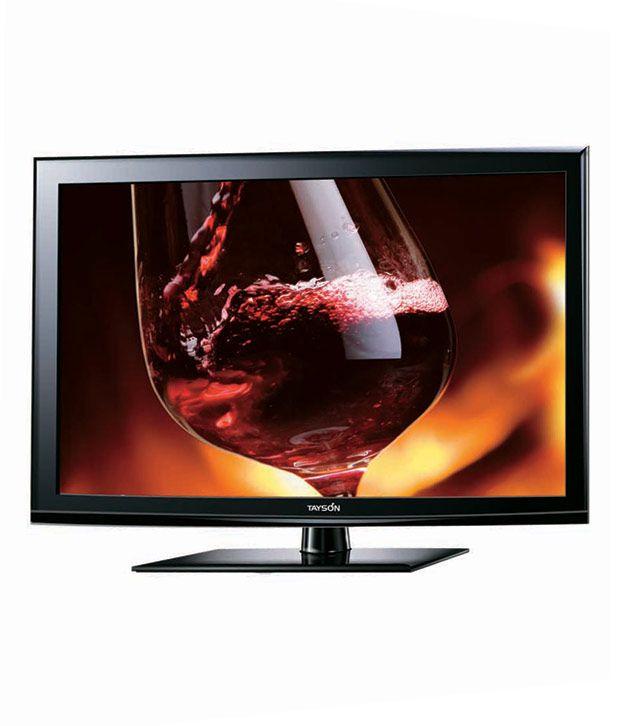 Tayson 39LSTG Full HD Smart LED TV