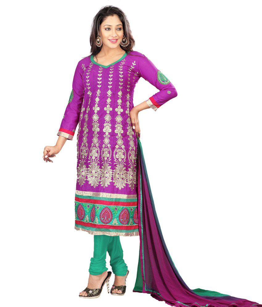 3c48f55d15 Beautiful Dress Materials Online Shopping – DACC