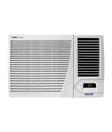 Voltas 1.5 Ton 3 Star 183 Cya Window Air Conditioner