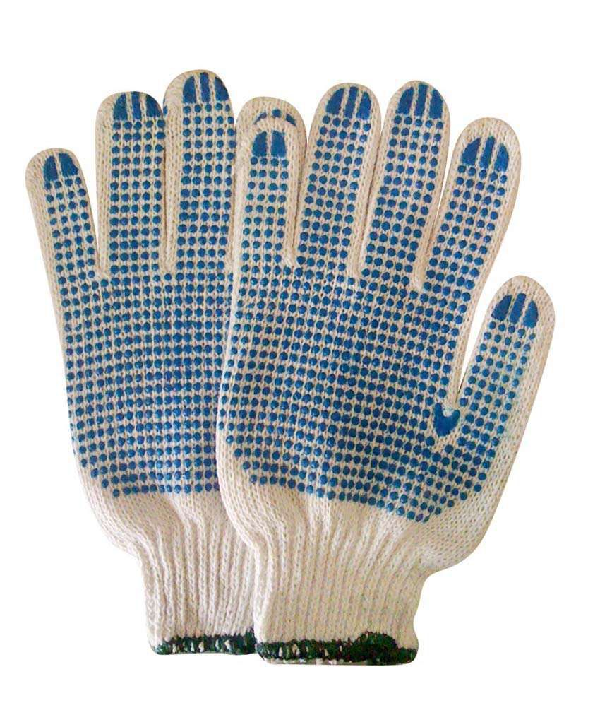 Mvg Safety Hand Gloves Buy Mvg Safety Hand Gloves Online At Low Price In India - Snapdeal-6321