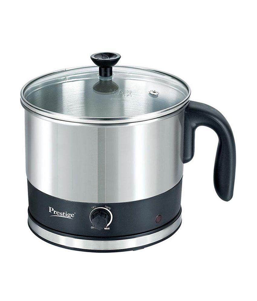 Prestige Pmc - 1.0 Multi Cooker Price in India - Buy Prestige Pmc ...