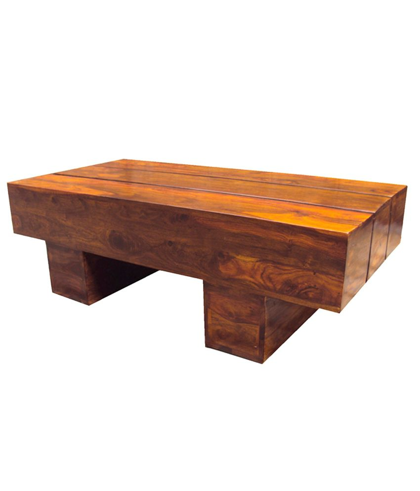 Where To Buy Cheap Coffee Tables Cheap Coffee Tables Where To Find Them Modern Black Coffee