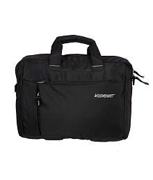 Laptop Bags Deals Offers on Online Shopping Sites with Price Compare b86e32f8f5