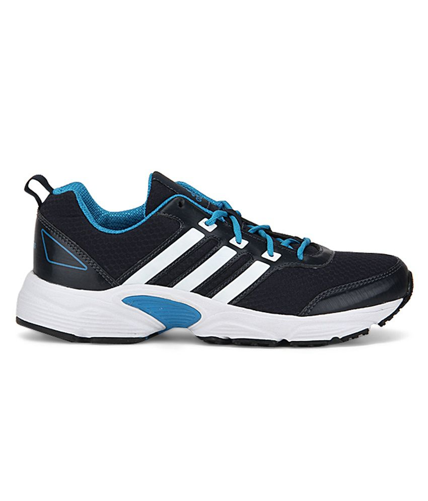 adidas all shoes price