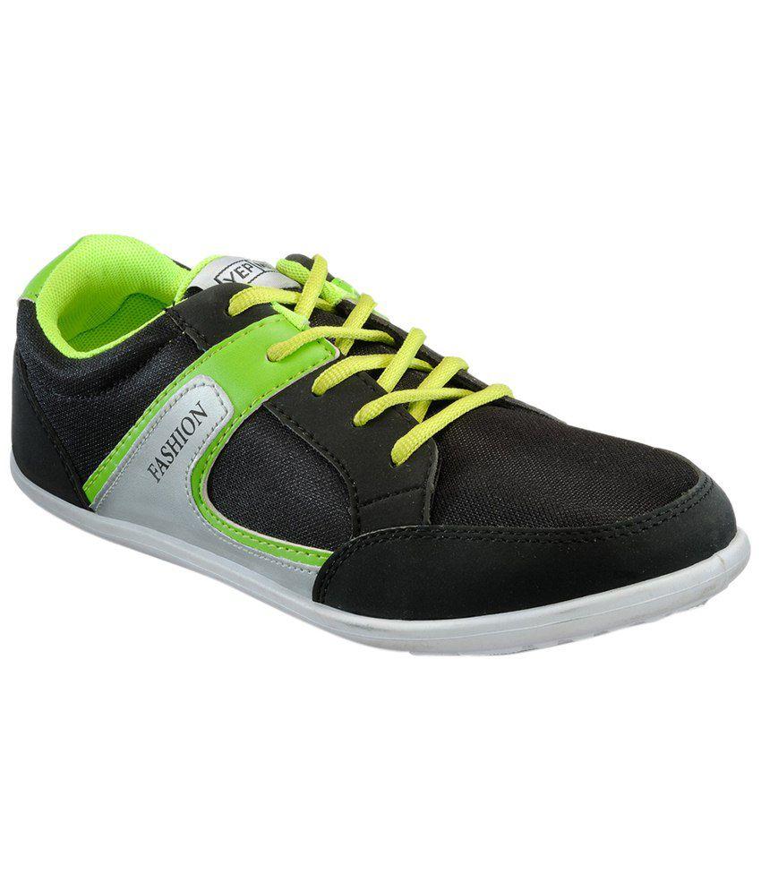 yepme multi smart casuals shoes buy yepme multi smart