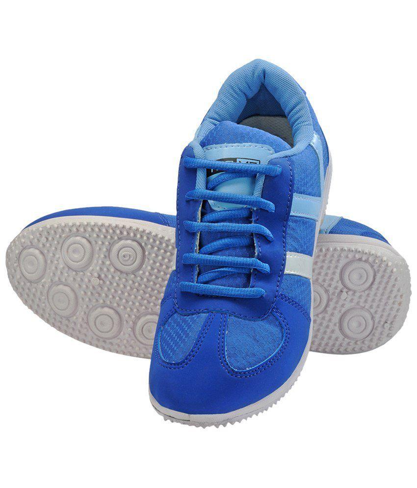 59a86d5b0d9318 Yepme Nice Blue Casual Shoes For Men - Buy Yepme Nice Blue Casual ...