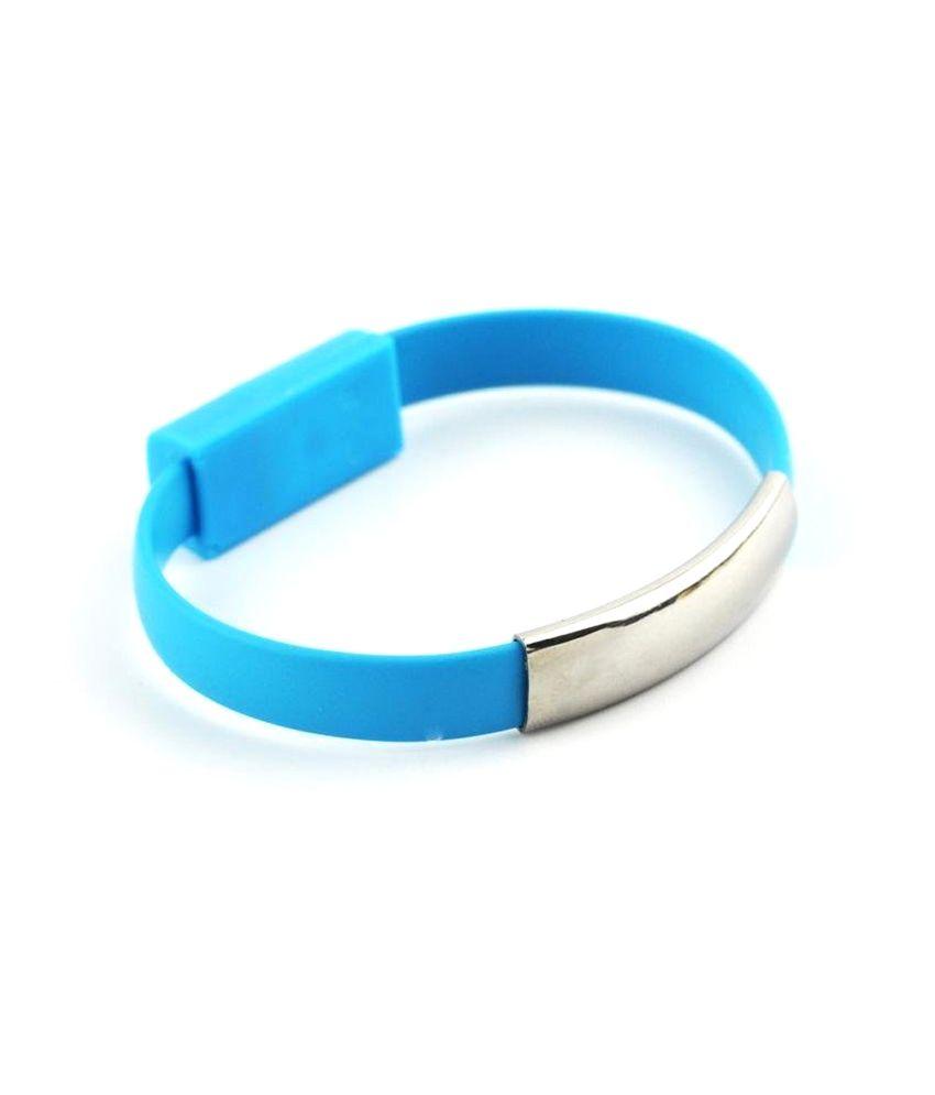 Iphone  Plus Wristband