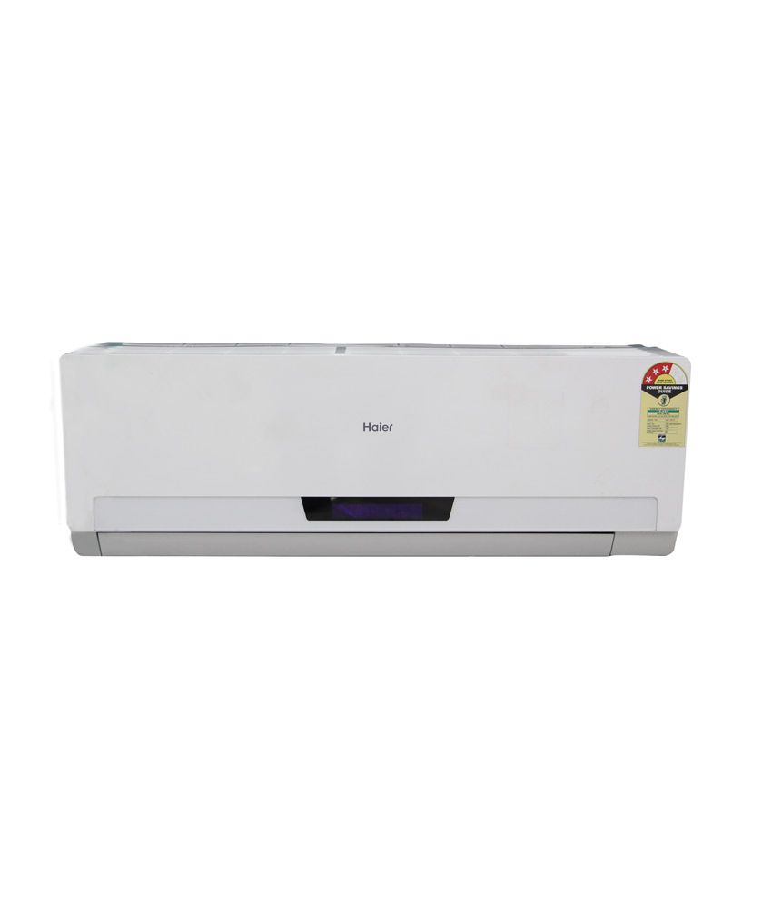 Haier-HSU-18CG1W3N-1.5-Ton-3-Star-Split-Air-Conditioner