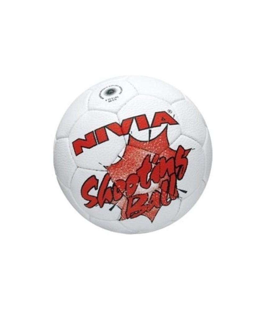 Quick View Nivia Volleyball Buy Nivia Volleyball