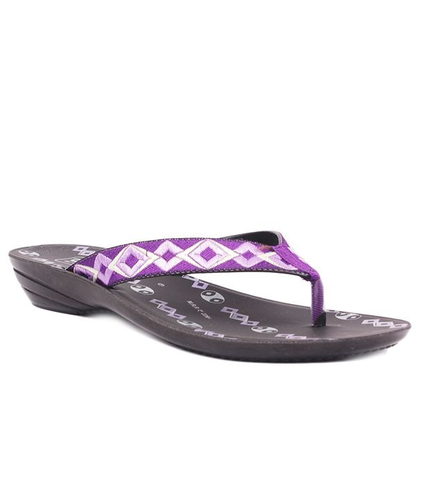Aalishan Women Slippers & Flip Flops
