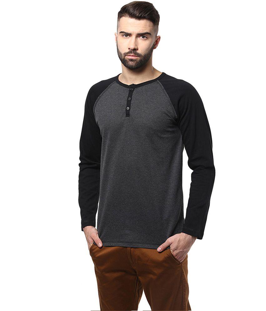 9a1d48751f87dd Unisopent-Designs-Gray-Cotton-Full-SDL915164381-1-c6c5b.jpg
