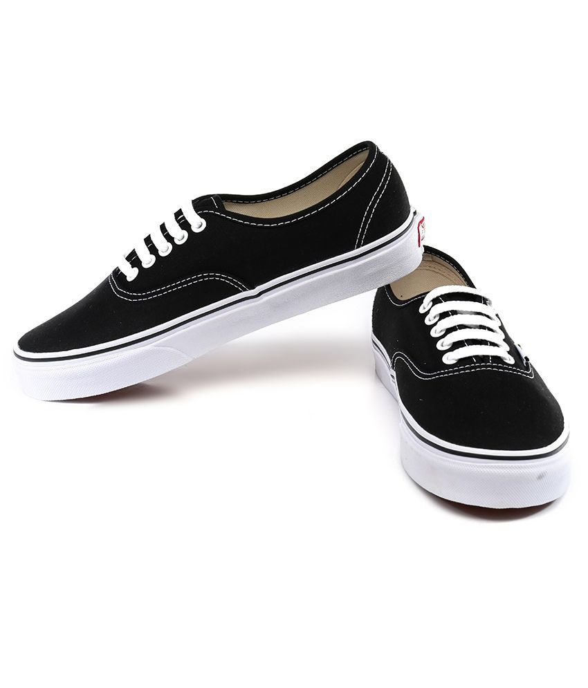 Vans Shoes Sa Price