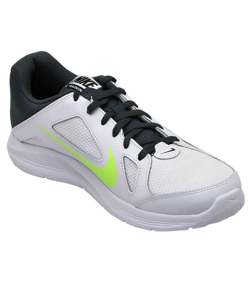 nike cp trainer sport shoes buy nike cp trainer sport