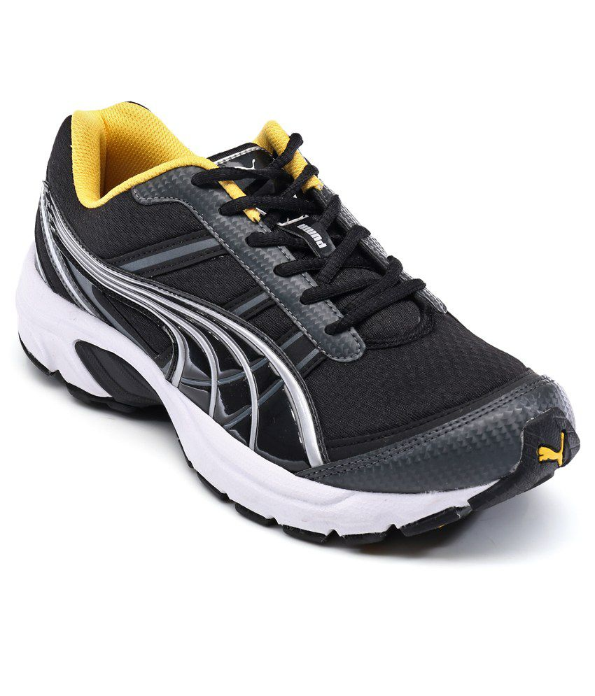 Buy Running Sports Shoes Online In India | Best Price ...