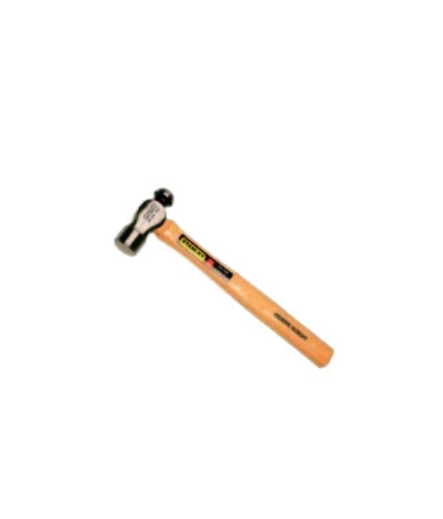 Stanley-54-106-Ball-Pein-Hammer