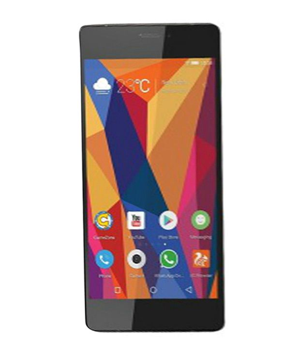 Gionee Elife S7 16GB