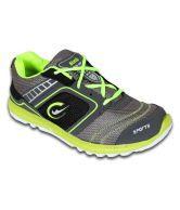 the best attitude 808bf 72e5a S-S-Gray-Training-Shoes-SDL881477589-1-928c8.jpg