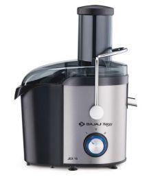 Bajaj JEX 16 Above 500 W Centrifugal Juicer