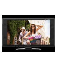 Sansui SKJ24FH07F 61 cm ( 24 ) LED Television
