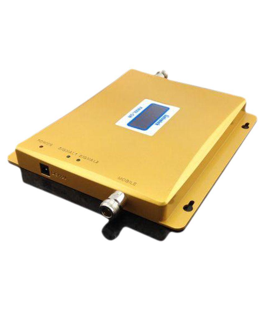 Lintratek Kw20l-gd 3200 3G