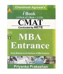 MBA-CMAT