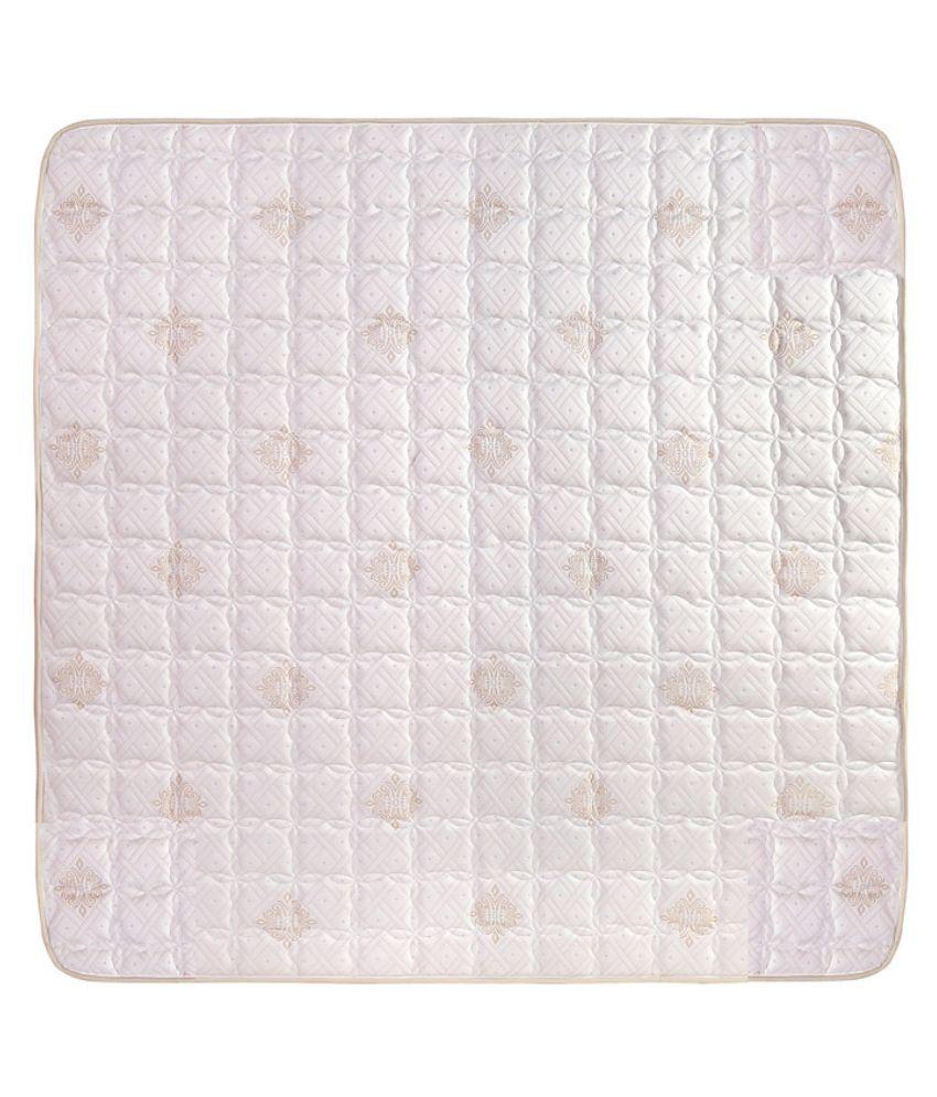 freshup exotica 72x72x6 mattress buy freshup exotica 72x72x6