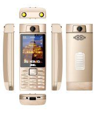 Zook H8-HARRY ( Below 256 MB Gold )