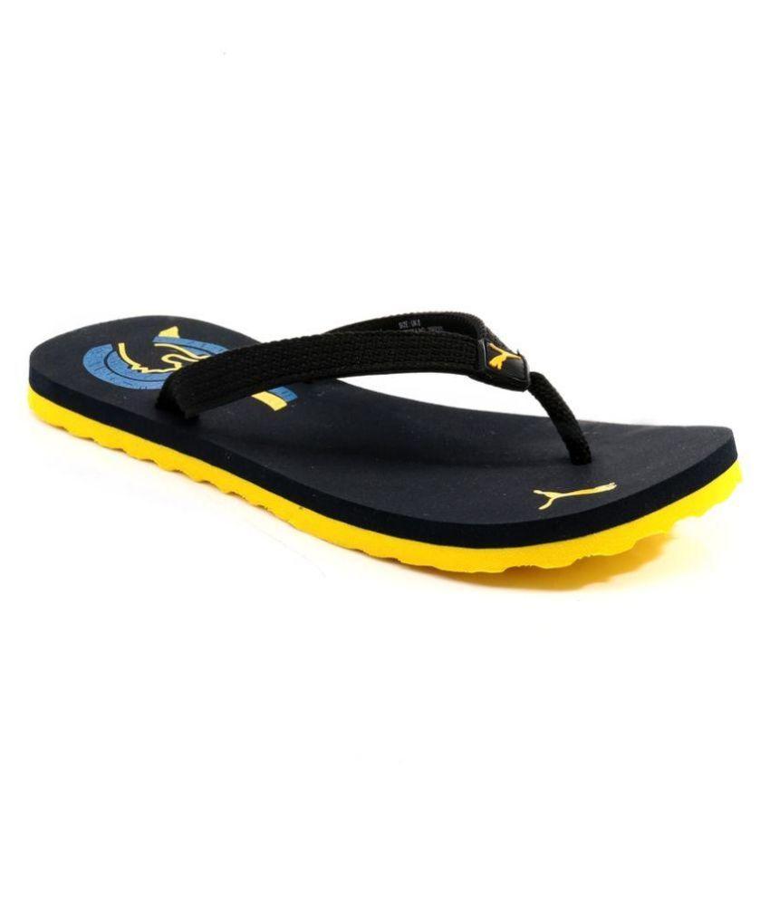flipkart puma sandals Sale,up to 74