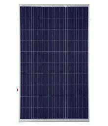 Solar Appliances Buy Solar Appliances Online At Best