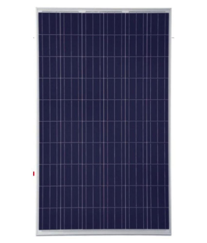 sukam sukam pv panel 12v 150 wp solar panel price in india buy sukam sukam pv panel 12v 150 wp. Black Bedroom Furniture Sets. Home Design Ideas