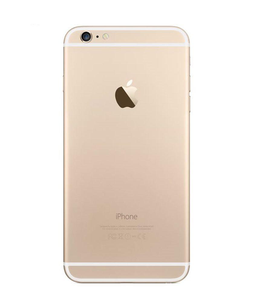 Iphone C Original Price