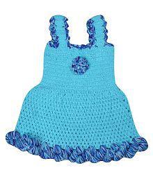 ef30a248d AARNA APPARELS Baby Clothing - Buy AARNA APPARELS Baby Clothing ...