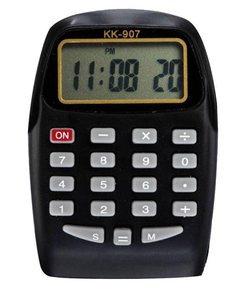 Uncategorized Kids Calculator mt g multi functional calculator watch toy for kids buy kids
