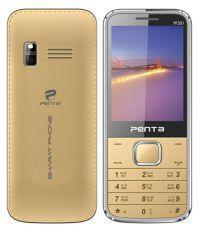 Penta Bharat Phone ( Below 256 MB Gold )
