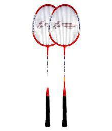 Li-ning Xp-709 Strung Racquet