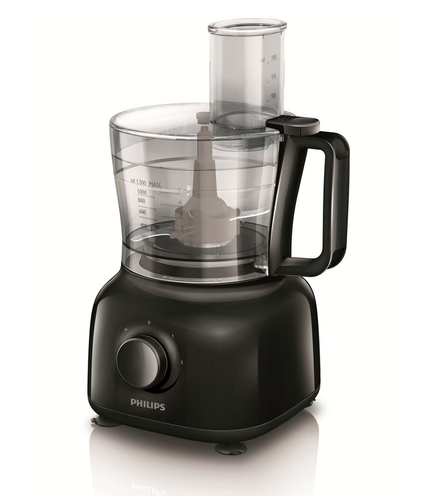 Philips Food Processor ~ Philips hr food processor price in india buy