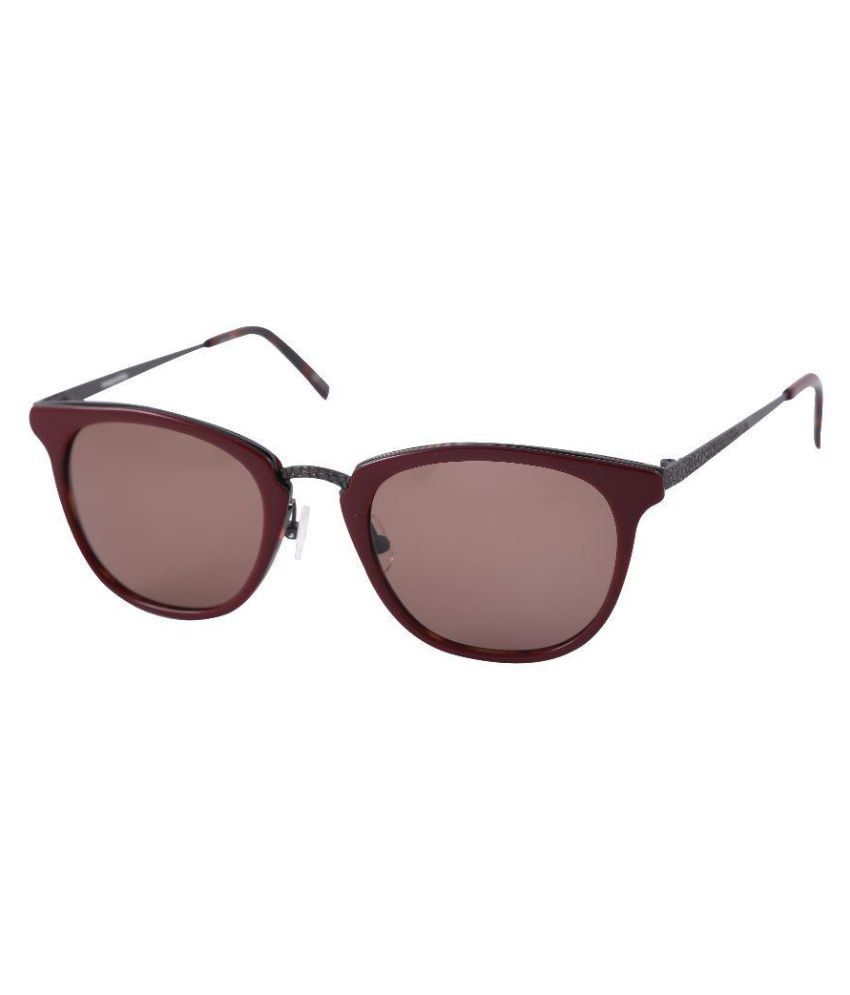 red wayfarer sunglasses  red wayfarer sunglasses